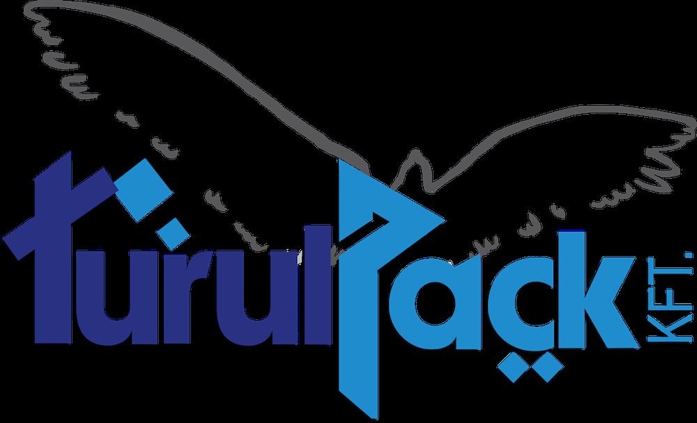TurulPack Kft. - technika, faláda csomagolás, gép export ipari csomagolás, tengeri gyártás